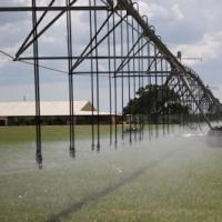 Seven Centre Pivot Myths Debunked by Senninger Irrigation