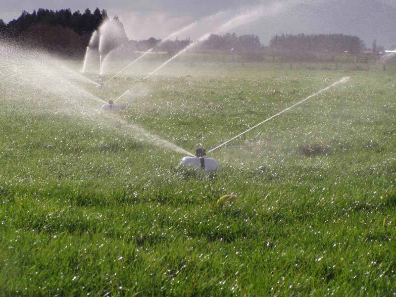 K Line Irrigation Prices Dairy | Agriculture | ...