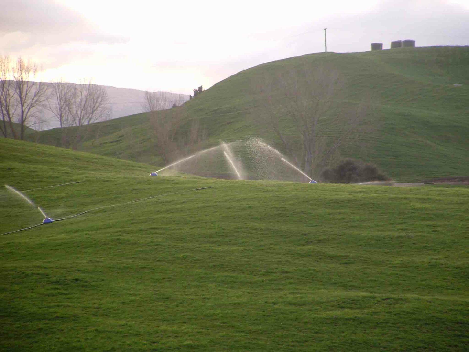 K Line Irrigation Prices K-Line & Shiftable...
