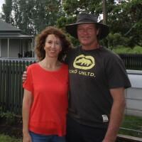WaterForce Award Winners Ballance Farm Environmental Awards BOP