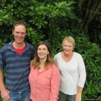 WaterForce Award Winners Ballance Farm Environmental Awards Southland