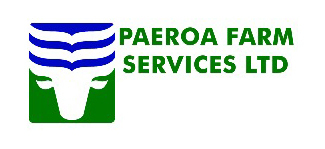 Paeroa Farm Services Ltd
