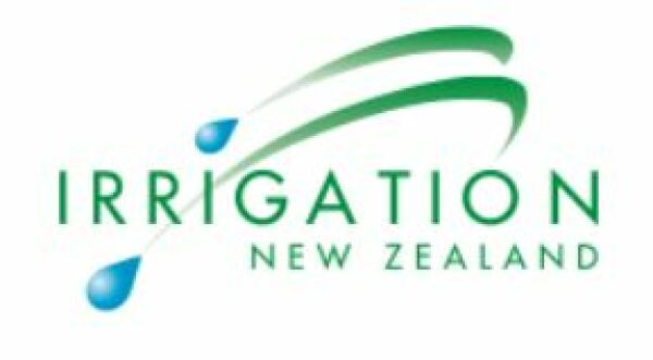 Irrigartion NZ Magazine Spring Edition available now
