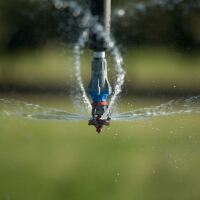 Spring start up and Evaluating the Design of Your Center Pivot Sprinkler Package