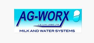 Ag Worx