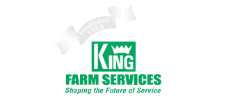 King Farm Service
