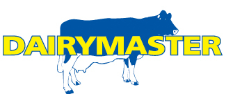 Dairymaster Milking Systems