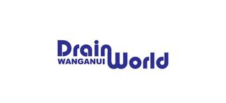 Drainworld
