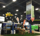 Mystery Creek Fieldays 2018