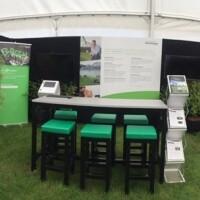 NZ Agricultural Show 14-17 Nov 2018