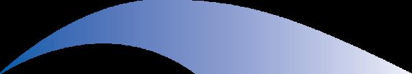 Fonterra Open Gates Day November 2018